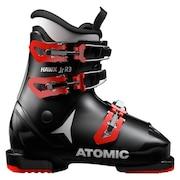 ジュニア スキーブーツ 21 HAWX JR R3 AE5018880