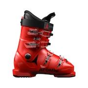 ジュニア スキーブーツ 21 REDSTER JR 60 AE5023540