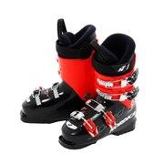 ジュニア スキーブーツ 20 SPEEDM J4 D195400100