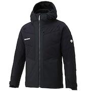 スキーウェア メンズ S.I.Oインシュレーションジャケット MODE DWMQJK70 BLK