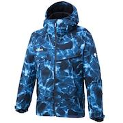 スキーウェア メンズ S.I.Oインシュレーションジャケット WATER&SNOW DWMQJK73 NNM