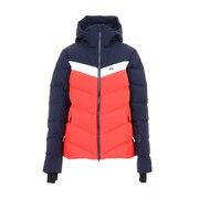Russel Down スキージャケット 074-53215-063