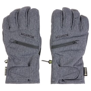 GORE-TEX Under Glove + Gore Warm Technology 五指グローブ 10354106400