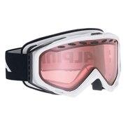 TURBO Q WT ゴーグル スキー スノーボード