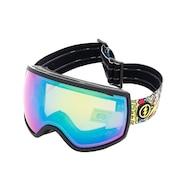 スキー ゴーグル メンズ EGG ジンボ BGNC スノーゴーグル