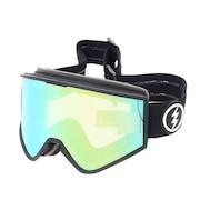 スキー ゴーグル メンズ スノーゴーグル KLEVELAND 21KMB GGLC