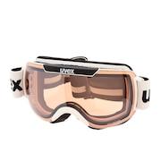 スキー ゴーグル メンズ スノーゴーグル downhill 2000 VLM WT 555108 1130
