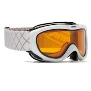 スキー ゴーグル メンズ コンプディー A7072 スノー ゴーグル 111 ホワイト スノーボードゴーグル