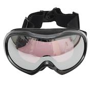 眼鏡使用可ラインゴーグル OMW- 780  BK