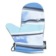 ミトンクロス SX-1 BU ゴーグル スキー スノーボード