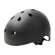 LEGEND LOW RIDER LEG-LOW-BLA-LG スノーボード ヘルメット