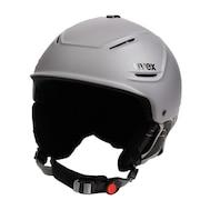 スキー スノーボード ヘルメット メンズ スキーヘルメット Plus 2.0 STM 566211 50
