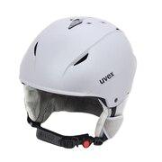 スキーヘルメット PRIMO ST 566227 50
