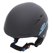 スノーヘルメット BIOM BK-CY A9059 32