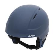 スノーヘルメット CHUTE NBL A9098 80