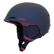 ヘルメット MAROI NBL A9206 81