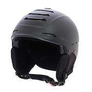 スキー スノーボード ヘルメット メンズ スキーヘルメット 20-21 LEGEND 5662301005