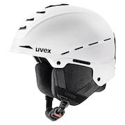 スキー スノーボード ヘルメット メンズ スキーヘルメット 20-21 LEGEND WT 56 6 230 2005