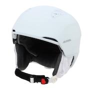 スキー スノーボード ヘルメット メンズ スキーヘルメット 20-21 GRAND LAVALAN A9223 10