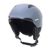 スキー スノーボード ヘルメット メンズ スキーヘルメット 20-21 GRAND A9226 31