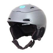 ヘルメット レンジ ミップス 7109595 Matte Graphite