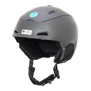 RANGE MIPS ヘルメット 7109596 Matte Graphite
