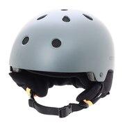 スキー スノーボード ヘルメット メンズ スキーヘルメット 20-21 LEGEND ASIA DELTA LEG-SAC-DTA-XS