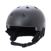 スキー スノーボード ヘルメット メンズ スキーヘルメット 20-21 LEGEND ASIA SUBVERT LEG-SAC-SUB-ML