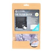 Filter Gaiter 2202699-MTN-OSFM