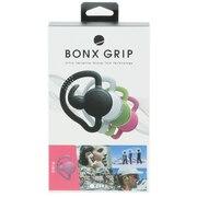 BONX PN(EN)新パッケージ17AW BX2-MPN4 BONX Grip ピンク