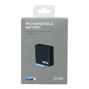 リチウムイオンバッテリーfor HERO8 ブラック
