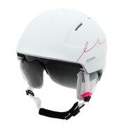 スノーヘルメット CHUTE WTP A9098 212
