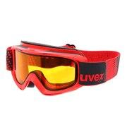 スノーゴーグル ジュニア slider LGL 5500243030 スキーゴーグル キッズ