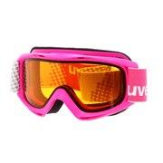 スノーゴーグル ジュニア slider LGL 5500247030 スキーゴーグル キッズ