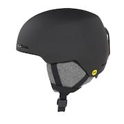 スキー スノーボード ヘルメット ジュニア キッズ MOD1 Youth MIPS スキーヘルメット 99505Y-MP-02E