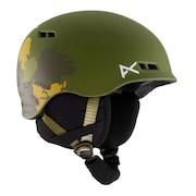 Kids' Anon Burner Helmet 13330105976