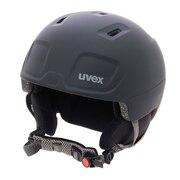 スキー スノーボード ヘルメット ジュニア キッズ スキーヘルメット heyya pro BK 5662536003