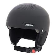 スキー スノーボード ヘルメット ジュニア キッズ スキーヘルメット ZUPO A9225 30