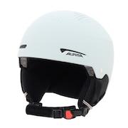 スキー スノーボード ヘルメット ジュニア キッズ スキーヘルメット ZUPO A9225 31