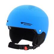 スキー スノーボード ヘルメット ジュニア キッズ スキーヘルメット ZUPO A9225 80