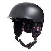 スキー スノーボード ヘルメット ジュニア キッズ スキーヘルメット HAPPYLAND 21SNERGTL03018KVJ6