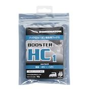 BOOSTER HC1 ブースター 60g