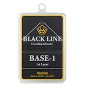 BASE-1 141101BASE-1 チューンナップ小物