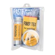 PASTE ワックスセット 72010111