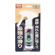 Strong Liquid 30ml SW2206
