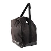 20 BOOT & HELMET BAG AL5044810