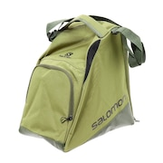 EXTEND GEARBAG LC1414700