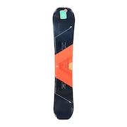 スノーボード 板  20-21 ANYTHING LYT 21ANYTHING LYT