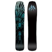 スノーボード 板 20-21マインドエクスパンダー 69120019
