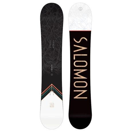 スノーボード 板 20-21 SIGHT 412036